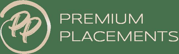Premium Placements
